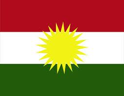 Ala Kurdistan
