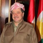 Peyama Serokê Herêma Kurdistanê ya Newroz û Serê Sala Kurdî
