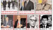 """Hejmara rojnama""""DÎPLOMAT"""" ya 378 derket û hat belavkirinê / """"Diplomat"""" qəzetinin 378-ci sayı çıxdı və yayimlandi!"""