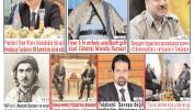 """Hejmara rojnama""""DÎPLOMAT"""" ya 380 derket û hat belavkirinê / """"Diplomat"""" qəzetinin 380-ci sayı çıxdı və yayimlandi!"""
