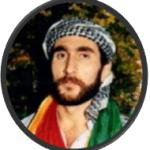 """Lİ TAXA """"KURDΔ TİRSA SERXWEBÛNÊ!"""