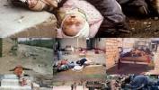 Roja 16ê Adarê Jibo Bibîranîna Helebçeyê di  saet:11.00an de em 1 deqîqeyê rêzê  bigirin