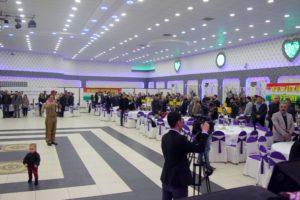 Newroz (5)