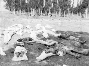 Ermeni soykırımı2