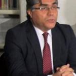 Türkiye'nin 'Kürt karşıtlığı' siyaseti çözümsüzlüğü derinleştirmektedir