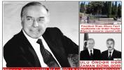 """Hejmara rojnama""""DÎPLOMAT"""" ya 384 derket û hat belavkirin / """"Diplomat"""" qəzetinin 384-ci sayı çıxdı və yayimlandi!"""