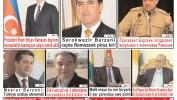 """Hejmara rojnama""""DÎPLOMAT"""" ya 389 derket û hat belavkirin! / """"Diplomat"""" qəzetinin 389-cu sayı çıxdı və  yayimlandi!"""