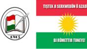 Komeleya Nivîskarên Kurd li Swêdê: JI RAYA GIŞTÎ RE!