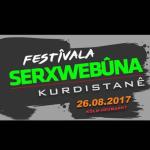 Ji Hollanda Beşdarîya Festivala Piştgêrîya Referandûma Serxwebûna Kurdistanê