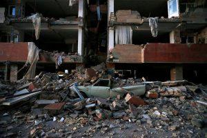 Ji bo alîkarîya mexdûrên erdhejê em seferber bibin /Deprem Mağduru Kardeşlerimize Yardım İçin Seferb...