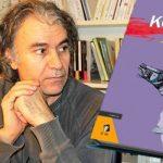 Romana Jan Dost, Kobanî