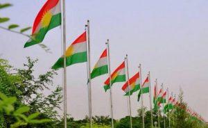 Serdozgeriya Amedê ji nêzîkî 30 siyasetmedarên kurd re lêpirsîn da destpêkirin!/