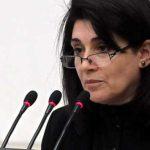 Leyla Zana'nın Milletvekilliği'nin Düşürülmesi Kürtlere Tahammülsüzlüğün Göstergesidir