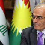 """""""Kurd çar kursiyan jî bidest bixin mûcîze ye"""""""