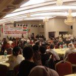 PAKê li Amedê Newroz pîroz kir