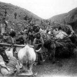 Em Jenosîda Ermenîyan Rûreş Dikin!