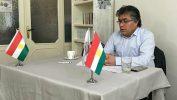 PAK Genel Başkanı Mustafa Özçelik: Kürt Seçim Bloku Gerçekleşmeye Yüz Tuttukça Karanlık Saldırılar da Artıyor
