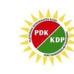 HDP'nin  19.05.2018 Günü Kürdistani Seçim İttifakı'na Getirdiği Yeni Teklife Verilen Yanıt Hakkında ...