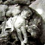 Me  Jenosîda Gelîyê Zîlanê Ji Bîr Nekirîye û Em Ji BîrNakin Jî!\Zilan Soykırımı'nı Unutmadık, Unutma...