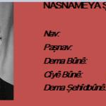 Faîk BUCAK