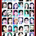 2 Temmuz 1993 Sivas Madımak Oteli Yangınında Katledilenleri Saygıyla Anıyoruz!