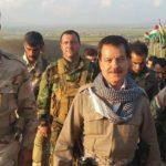 Berxwedana Pirdê nîşana îrdaeya xwedî lêderketina destkeftîyên federe yên Herêma Kurdistanê bû!