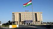 Hilbijartinên li Başûrê Kurdistanê nîşana demokrasîyê ye, em gelê xwe pîroz dikin