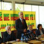 Platforma Zimanê Kurdî 3 kom ava kirin