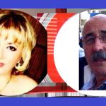 Diasporaya kurdî Pirtûkxaneya Online ava dike.