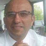 Mehkemeya Ruhayê 15 meh ceza li  Siraç Kirici yê endamê meclîsa PAKê birî
