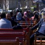 Li Bakurê Kurdistanê axaftina bi zimanê Kurdî her ku diçe kêmtir dibe