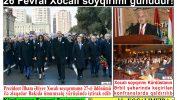 """Hejmara rojnama""""DÎPLOMAT"""" ya 450 derket û hat belavkirin, """"Diplomat"""" qəzetinin 450-cı sayı çıxdı və yayimlandi"""