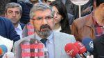 Tahir Elçi'nin öldürülmesi: Yeni rapor açıklandı