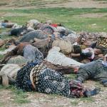 16 Adar 1988 Genocide Helebçe