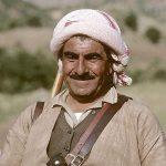 Jiyana Mele Mustafa Barzanîyê nemir, kurte çîroka têkoşîna neteweyî  ya miletê Kurd e