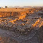 Li Kurdistanê bajarekî wenda yê 4.000 salî hat dîtin.