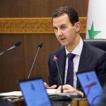 Suriye'nin Kürtlere yönelik gizli planları ortaya çıktı