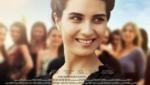 Güney Kürdistan'lı Kürt yönetmenin yasaklı filmi Türk ekranlarında