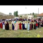 Kurdên Anatolyaya Navîn tevî asîmilasyonê karîbûne çanda xwe biparêzin