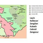 'Kızıl Kürdistan' hakkında bilinmeyen bazı meseleler