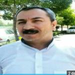 Mustafa Selim'e ve Kürt milletine İhanet