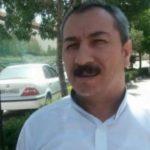 Mustafa Selîmî