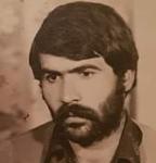 44. salîya Şoreşa Gulanê li Kurd û Kurdistanîyan pîroz dikim.