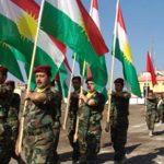 Zebari, Peşmerge Güçlerinin birleştirmesi projesinin yüzde 85 oranında tamamlandığını söyeldi