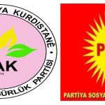 Heta ku kurd û Kurdistan azad nebin ne mimkûn e li herêmê aştî û îstîqrar were înşakirin