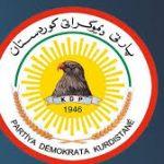 KDP'den PKK'ye: Hangi sebeple ortaya çıktınız ve şimdi ne ile uğraşıyorsunuz?