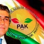 Banga me  ji bo parastin û lêxwedîderketina  destkeftinên netewî, niştimanî yên Başûrê Kurdistanê ye