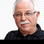 Kürt yurtseverlerinin birinci görevi: Kürdistan Federe Bölgesini korumaktır…