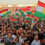 Salvegera Referandûma Kurdistanê û mêvanîya RİA TAZA