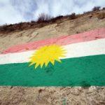 Roja Ala Kurdistanê Pîrozbe!